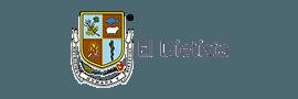 El Dietista | Dietista Nutricionista Yago Perez